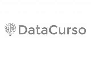 DataCurso
